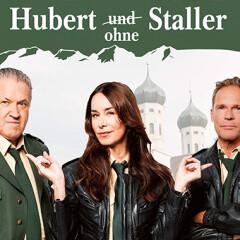 Hubert Ohne Staller Stream