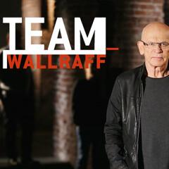 Team Wallraff 2021