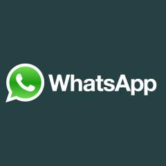 whatsapp chats fixieren so geht 39 s netzwelt. Black Bedroom Furniture Sets. Home Design Ideas