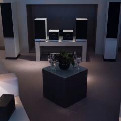 teufel alle produkte und testberichte netzwelt. Black Bedroom Furniture Sets. Home Design Ideas