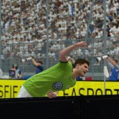ps4 fifa online spielen kostenlos