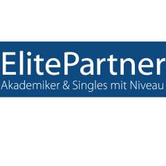 elite partner löschen