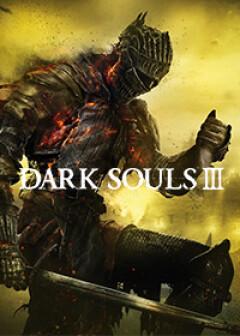 Dark Souls 3 Stärke Waffen