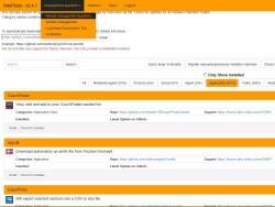 Plex Media Server: So installiert ihr Add-Ons - NETZWELT