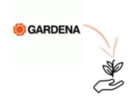 freeware anleitung 3d gartenplanung mit virtual garden netzwelt. Black Bedroom Furniture Sets. Home Design Ideas