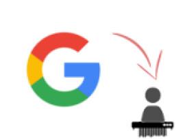 google loggt versehentlich nutzer aus konto aktion erforderlich netzwelt. Black Bedroom Furniture Sets. Home Design Ideas
