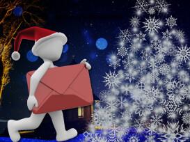 adventsgr e weihnachtliche spr che per whatsapp. Black Bedroom Furniture Sets. Home Design Ideas