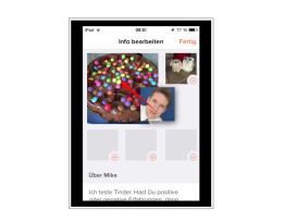 Beste kostenlose dating-apps, die keine websites verbinden