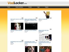 filme kostenlos online schauen legal ohne anmeldung