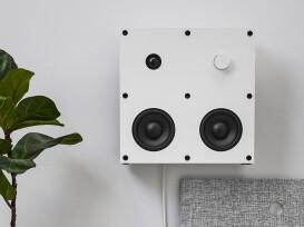 bluetooth lautsprecher im test 30 boxen von g nstig bis flashig im vergleich netzwelt. Black Bedroom Furniture Sets. Home Design Ideas