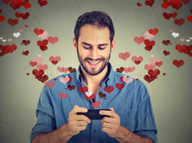 Beste dating-apps für 40 plus
