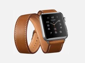 kommentar wann kommt die smartwatch f r die frau netzwelt. Black Bedroom Furniture Sets. Home Design Ideas