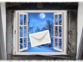weihnachtsgr e gifs und spr che f r whatsapp mail und. Black Bedroom Furniture Sets. Home Design Ideas