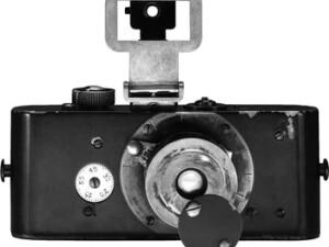 Leica Entfernungsmesser Test : Leica m8 im test netzwelt