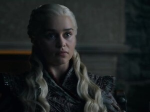 game of thrones staffel 6 rtl2 sendetermine
