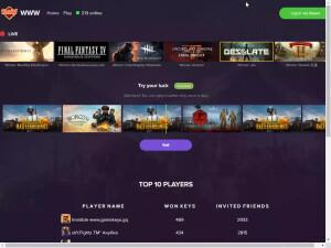 Steam-Falle stiehlt euer Konto: Vorsicht vor diesem fiesen Gewinnspiel