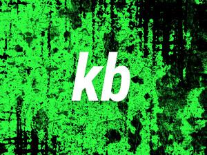wieviel kb sind ein gb