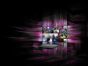 Onlinefilme Tv