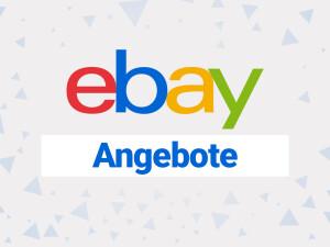 Ebay.De Registrieren