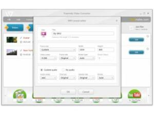 Freemake Video Downloader - Download - NETZWELT