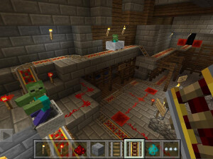 Minecraft Pocket Edition Download NETZWELT - Minecraft gratis spielen ohne download