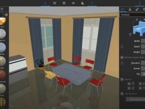 Kuchenplaner Und Einrichtungsprogramme Raume In 2d Und 3d Gestalten 24 Kostenlose Downloads Netzwelt