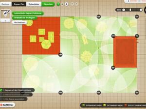 gardena my garden download netzwelt. Black Bedroom Furniture Sets. Home Design Ideas