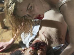 Fear The Walking Dead Staffel 3 Amazon Prime