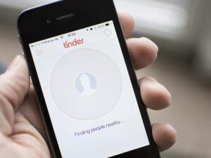 Völlig kostenlose dating-sites bewertungen
