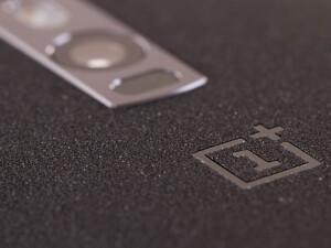 OnePlus machte chinesische Smartphones hierzulande populär.