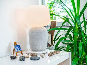 Foto-Hack: So verwandelt ihr Ikea-Produkte in Fotostudio