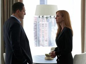 Suits Staffel 6 Sky