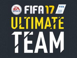 fifa ultimate team störung