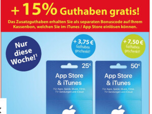 Paypal Karte.Itunes Karte 10 Euro Paypal Aldi Nord Angebote Blatterkatalog