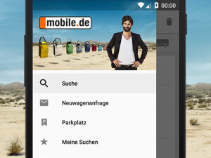 Mobile.De Download