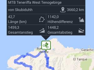 Gpsies Karte.Gpsies Download Netzwelt