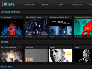 kinox.to - best online movie streams - kostenlos filme