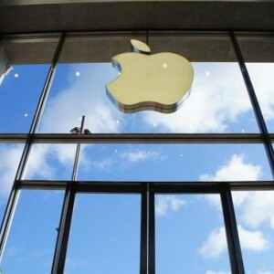 apple hersteller muss eltern 32 5 millionen us dollar. Black Bedroom Furniture Sets. Home Design Ideas