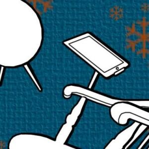 Kaufberatung weihnachtsgeschenke f r luxusfans teure for Schaukelstuhl sims 3