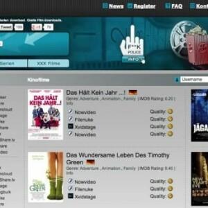 Movie4k Tv Deutsch