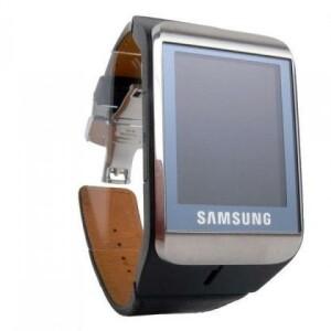 smartwatch auch microsoft soll am handgelenk pc arbeiten netzwelt. Black Bedroom Furniture Sets. Home Design Ideas
