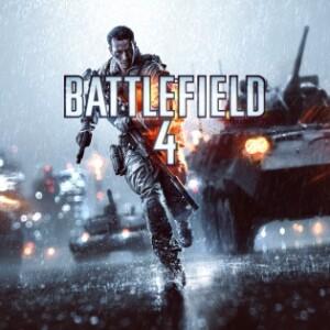 Battlefield Kostenlos Downloaden