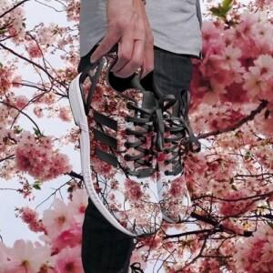 adidas schuhe individuell gestalten