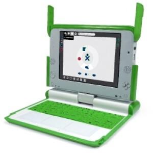100 dollar laptop xo in deutschland zu kaufen netzwelt. Black Bedroom Furniture Sets. Home Design Ideas