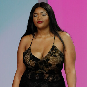 holabird single bbw women Bbw dating & plus size chat  as one of the best bbw dating apps, wooplus is the most welcoming online dating community for big beautiful women.