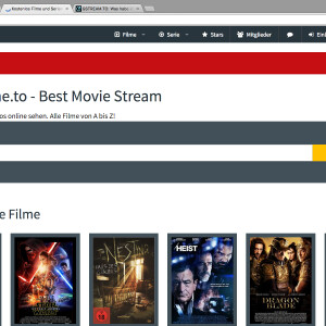 Links - Asiatische Film-Webseiten AsianMovieWeb