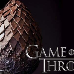 game of thrones im internet schauen