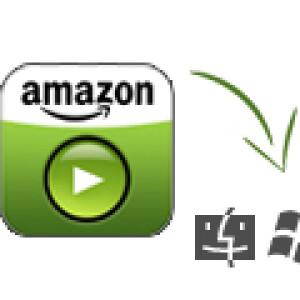 Amazon Prime Video: So könnt ihr unter Windows und Mac Filme