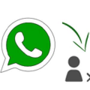 whatsapp: so seht ihr, wer euch blockiert hat - netzwelt, Einladung