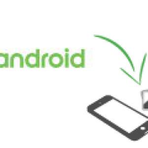 Android So Schützt Ihr Euer Handy Vor Fremdzugriffen Netzwelt